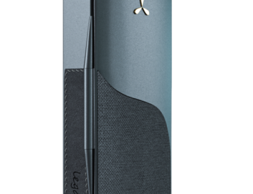 Tips For Choosing the Best Portable Weed Vaporizer