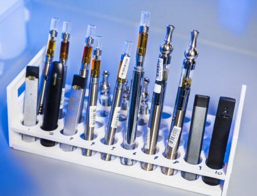 Best wax pens on the market